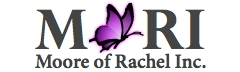 Moore of Rachel, Inc.
