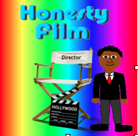 Honesty Film PICFF Short Film Submission