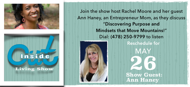 IOLS_Rescheduled_May26 Guest_Ann Haney
