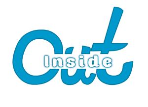 Inside-Out-Living-Show-Logo