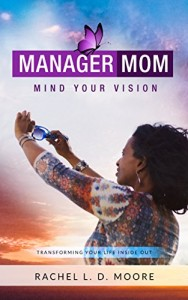 Manager Mom MYV Front Cover1