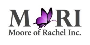 Mori Logo 580x290