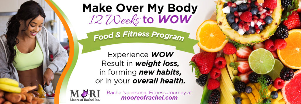 During that fitness challenge, I learned fat burning secrets that bodybuilding athletes incorporate within their training on a routine basis.  I will share those secrets with you during the 12 weeks of your WOW. I will also share other great things that I've learned about Low Carb Living.