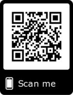 This image has an empty alt attribute; its file name is QR-Code_MsHealthFitness_Rachel-Profile-e1561092391594.png